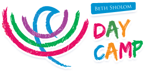 Beth Sholom Day Camp