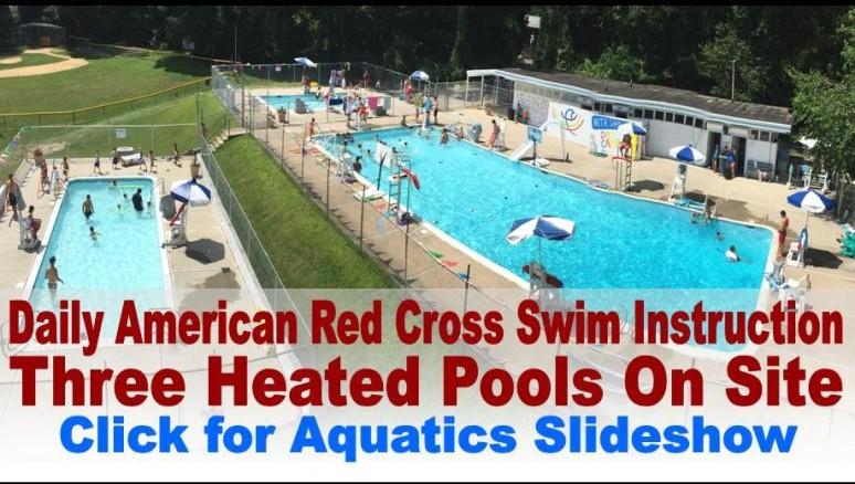 aquatics slider 2