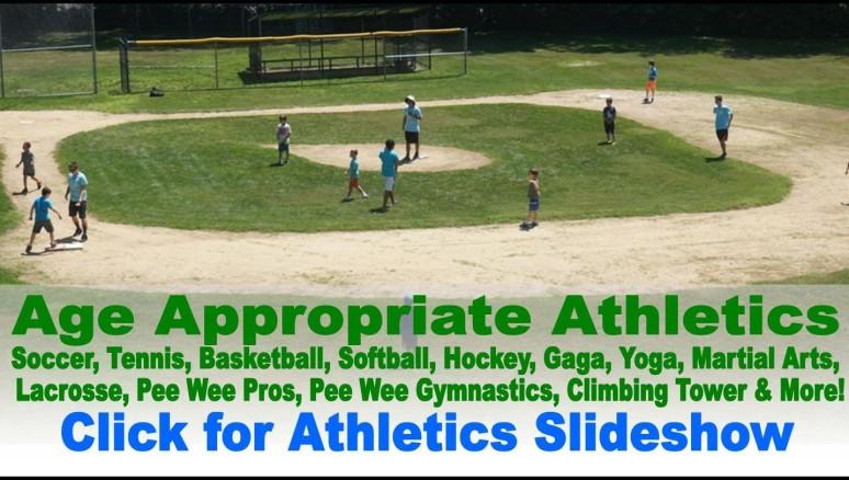 athletics slider 2