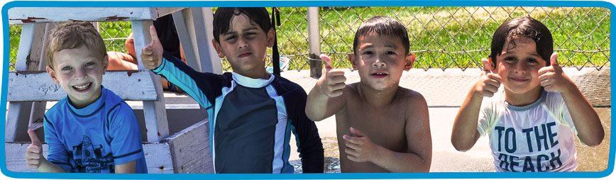 5-boys-pool-2