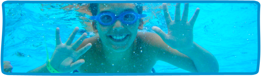 header-boy-under-water
