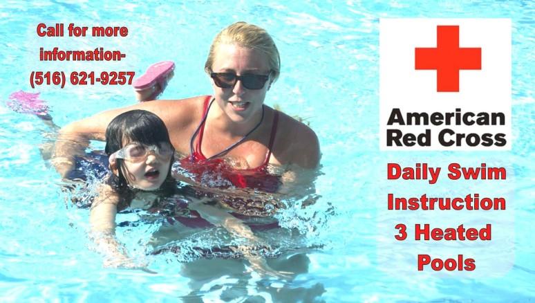 redcrossswimslider